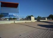 4 terrenos en venta en la paz bcs fracc la fuente 800 m2