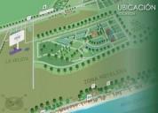Departamento suite c jardin cacao tulum 204 000 usd aleluc e1 1 dormitorios 68 m2