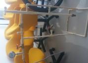Electricista .plomeria y pintura