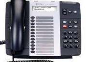 Axtel planes para tu negocio, telefonía, internet, troncales, conmutador virtual, guadalajara