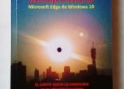 Tonaztli - 1 1.0 komo navegar en internet kon microsoft edge de windows 10
