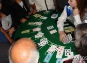 Casino para eventos en puebla, renta  mesas de casino, casino de fantasia, ruleta, blackjack, bingo