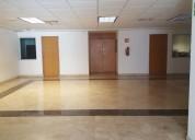 SalÓn de conferencias excelente zona capacidad hasta para 100 personas