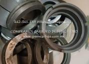 Compro insertos de carburo de tungsteno en mexicali