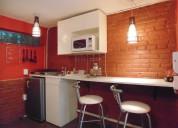 Habitaciones en renta para estudiantes del itam