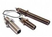 Sensores para tu planta eléctrica o de emergencia, sensor vdo