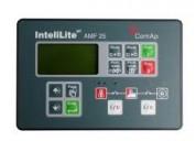 Módulos de control para tu planta eléctrica o de emergencia
