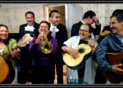 Mariachis por av camarones azcapotzalco 0445511338881 mariachis urgentes de azcapotzalco