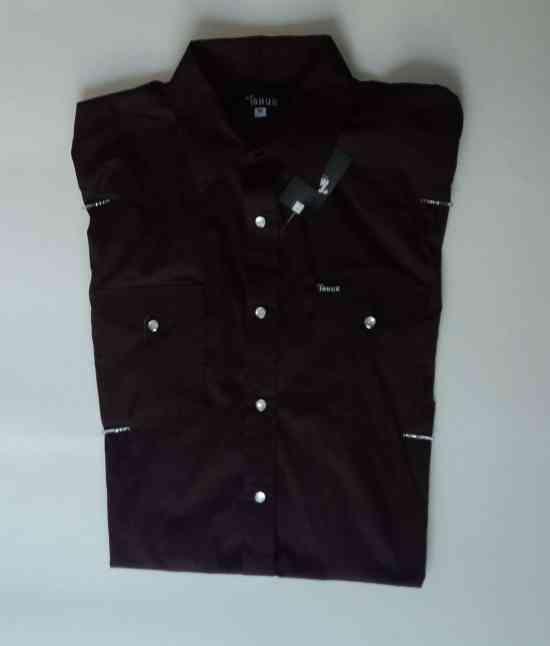 f12cf848b6e3e ANUNCIOS QUE TE PUEDEN INTERESAR  Camisas vaqueras para bordado