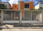 Linda casa en venta cancun 3 dormitorios 160 m2