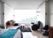 Venta bonito y amplio departamento en zona dorada 3 dormitorios