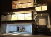 Residencia de 3 niveles con alberca y elevador en playas del conchal 6 dormitorios 450 m2