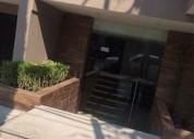 Departamento venta patricio sanz 2 dormitorios