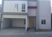 Vsc excelente casa en venta en fraccionamiento carolco residencial 3 dormitorios 410 m2
