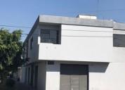 San juan bosco 2 departamentos y 2 locales 4 dormitorios 150 m2