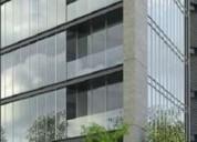 Renta de oficinas corporativas copilco universidad en coyoacán