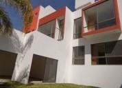 Elegante y fina casa estilio minimalista 3 dormitorios 207 m2