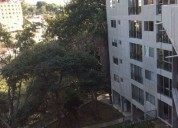 Elegante y centrico departamento en el centro de cuernavaca mor 2 dormitorios
