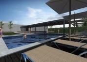 Departamentos en venta zona linda vista 3 dormitorios 75 m2
