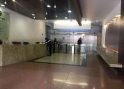 Extraordinarias oficinas en granada 1000 m2