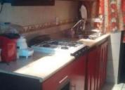 Se vende depa loma apazulco norte loma dorada 2 dormitorios 64 m2