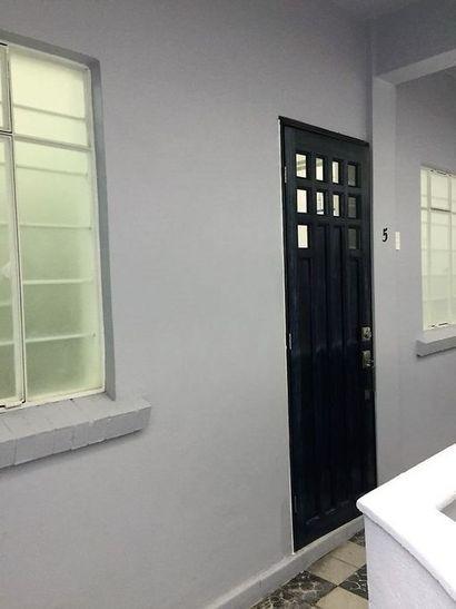 Departamento Remodelado Con Ubicacion unica En Col Anzures 2 dormitorios