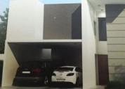 Excelente casa ubicada en fraccionamiento villanatura 3 dormitorios 200 m2