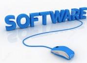Instalacion de programas para windows tijuana