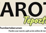 El  aprendiz - tarot en tepozlán