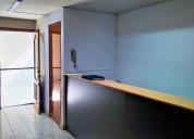 Las oficinas virtuales mas completas del mercado