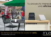 Oficinas virtuales para tu empresa