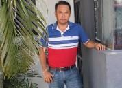 Buscogordo muy gordo ( chaparritos ) 9991286181