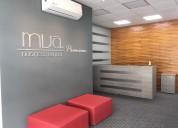 Mva premium torre bq renta oficinas virtuales servicios ejecutivos vip