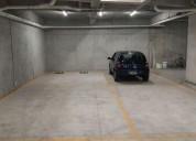 Loft 66m2 ubicación centrica