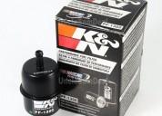 K&n filtro de gasolina pf-1300