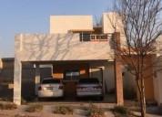 Se vende casa nueva en perisur con excedente 1 600 000 3 dormitorios