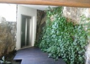 Renta vacacional sobre bella villa en zona diamante 4 dormitorios
