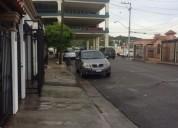 Www modensinmobiliaria com venta casa en colinas residencial en hermosillo