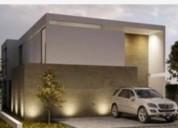 Estrena casa a 2 minutos de sendero sur 3 dormitorios 350 m2