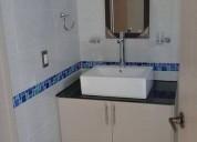 casa en venta 3 recamaras norte de villa de alvarez colima nueva 3 dormitorios 90 m2