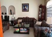 residencia en venta a una cuadra de la petrolera coatzacoalcos ver 3 dormitorios 350 m2