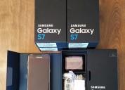 Samsung galaxy s7 edge 64gigas original