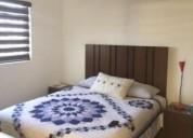 Casa de venta en provincias residencial hermosillo