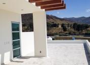 Casa en venta con acabados de lujo precio de oportunidad!