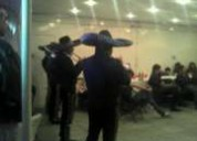 Mariachi urgente en atizapan 46112676 mariachis 24 horas serenatas