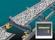 Basculas y automatizaciones sa de cv  bascula electronica