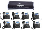 Axtel contrata tu plan para negocio sin plazo forzoso telefono+internet. llama te visito