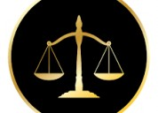 Abogados en tijuana divorcios economicos