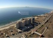 Invierte en el mejor desarrollo de la costa en preventa