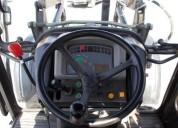 Tractor agrÍcola john deere 3400